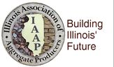 ILLINOIS ASSOCIATION OF AGGREGATE PRODUCERS